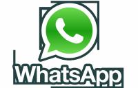 whatsapp png ile ilgili görsel sonucu